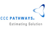 CCC Pathways