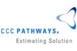 CCC Pathways