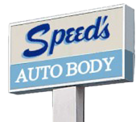 Auto Body Shop in Portland OR from Speed's Auto Body